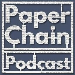 LM - Image - Podcast - PaperChain.jpg