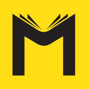 Lounge Books - Cover Designers - Mark Ecob