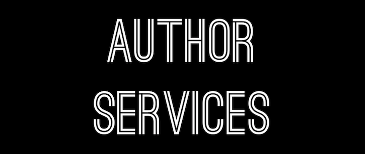 LM - Image - Author services rectangle.png