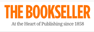 LM - Image - The Bookseller logo.png
