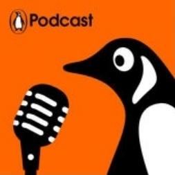 LM - Image - Podcase - Penguin.jpg