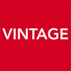 LM - Podcast - VIntage.png