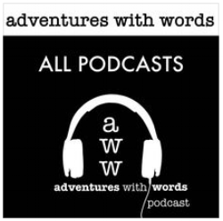 LM - Podcast - Adventure With Words.png