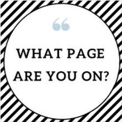 LM - Podcast - What Page ARe you on.png