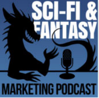 LM - Image - Podcast - SFF marketing.png