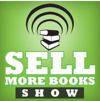 Sell More Books podcast