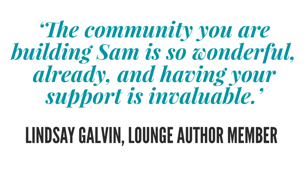 LM - Image - Quote from member - Lindsay Galvin.PNG