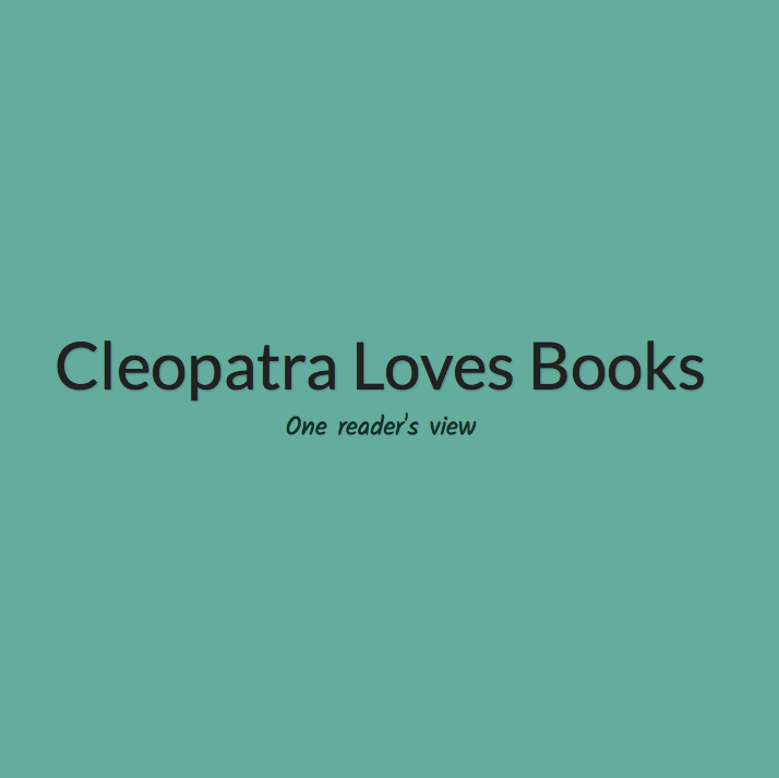 LB - Image - Bloggers - Cleopatra Loves Books.png