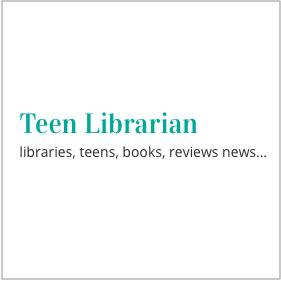 LB - Image - Bloggers - Matt Librarian.png