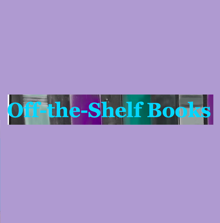 LB - Image - Bloggers - Off The Shelf Books.png