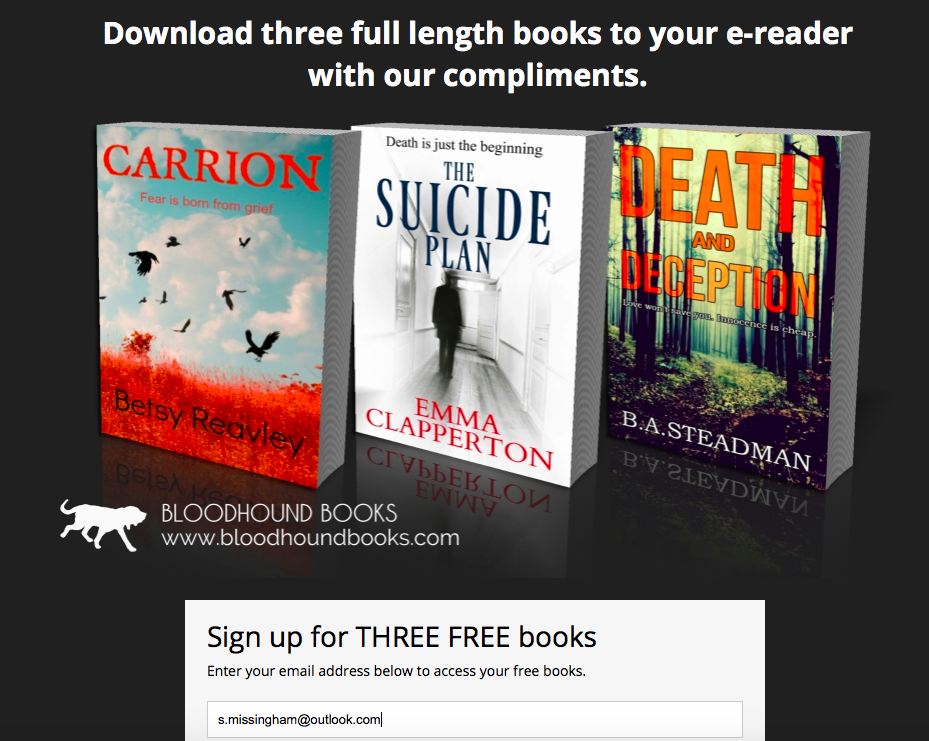 LM - Image - Newsletter sign up Bloodhound Books.png