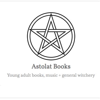 LB - Image - Bloggers - Astolat Books.png