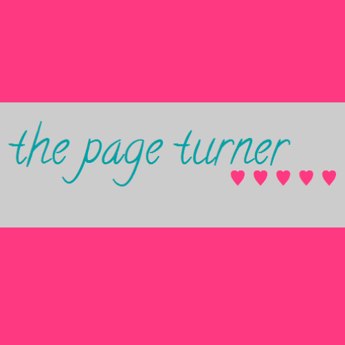 LB - Image - Bloggers - The Page Turner.png