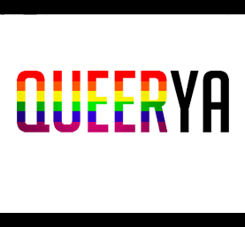 LB - Image - Bloggers - QueerYA.png