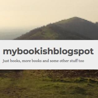 LB - Image - Bloggers - MyBookishBlogspot.png