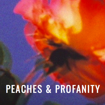 LB - Image - Peaches and Profanity.png