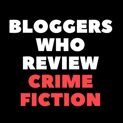LB - Image - Ad - bloggers who review crime fiction square.png