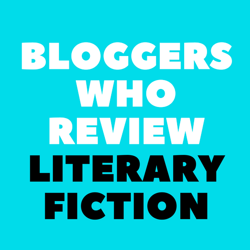 LB - Image - Ad - bloggers who review literary fiction square.png