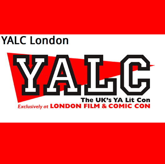 LM - Image - Event Days - YALC.png