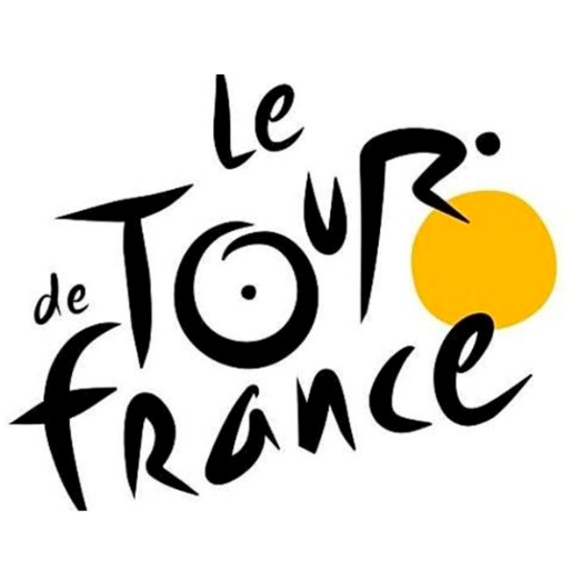 LM - Image - Event days - Le Tour France.png
