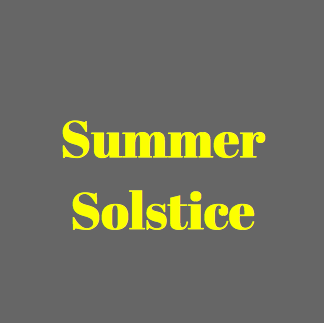 LM - Image - Event Days - Summer Solstice.png