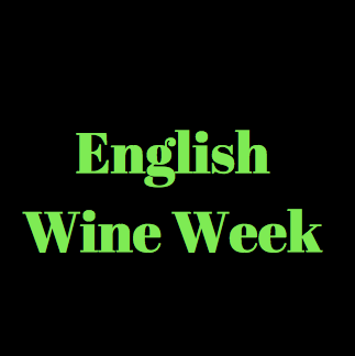 LM - Image - Event Days - English Wine Week.png