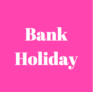 LM - Image - Event Days - Bank HOliday.png