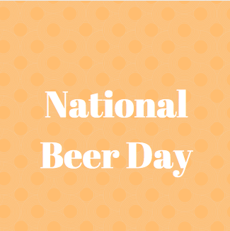 LM - Image - Event Days - National Beer Day.png