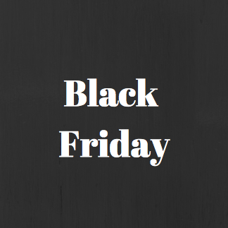 LM - Image - Event Days - Black Friday.png