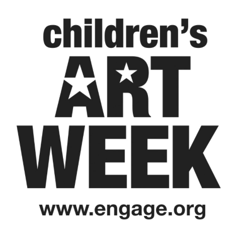 LM - Image - Event Days - Childrens art week.png