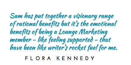 LM - Testimonial - Lounge Marketing Membership - Flora Kennedy 2.png