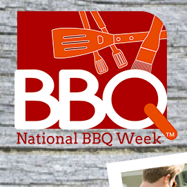 LM - Image - Event Days - BBQ Week.png