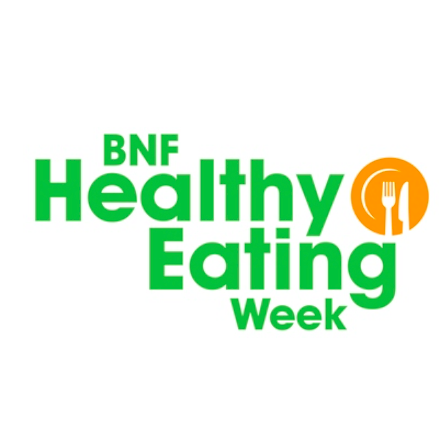 LM - Image - Event Days - Healthy Eating Week.png
