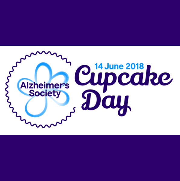 LM - Image - Event Days - Alzheimers Cupcake Day.png