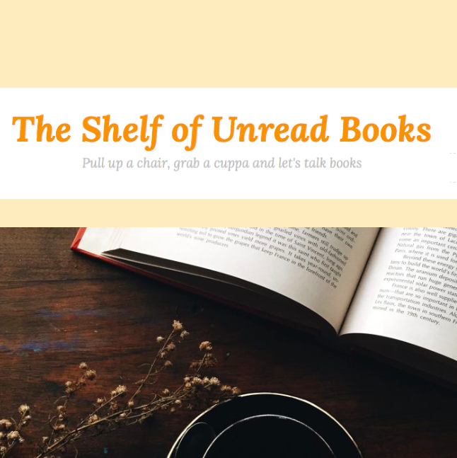 LB - Image - Bloggers - The Shelf of Unread Books.png