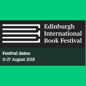 LM - Image - Event Days - Edinburgh Book Fest.png