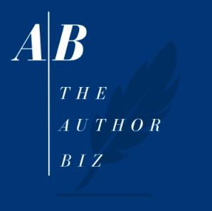 The Author Biz