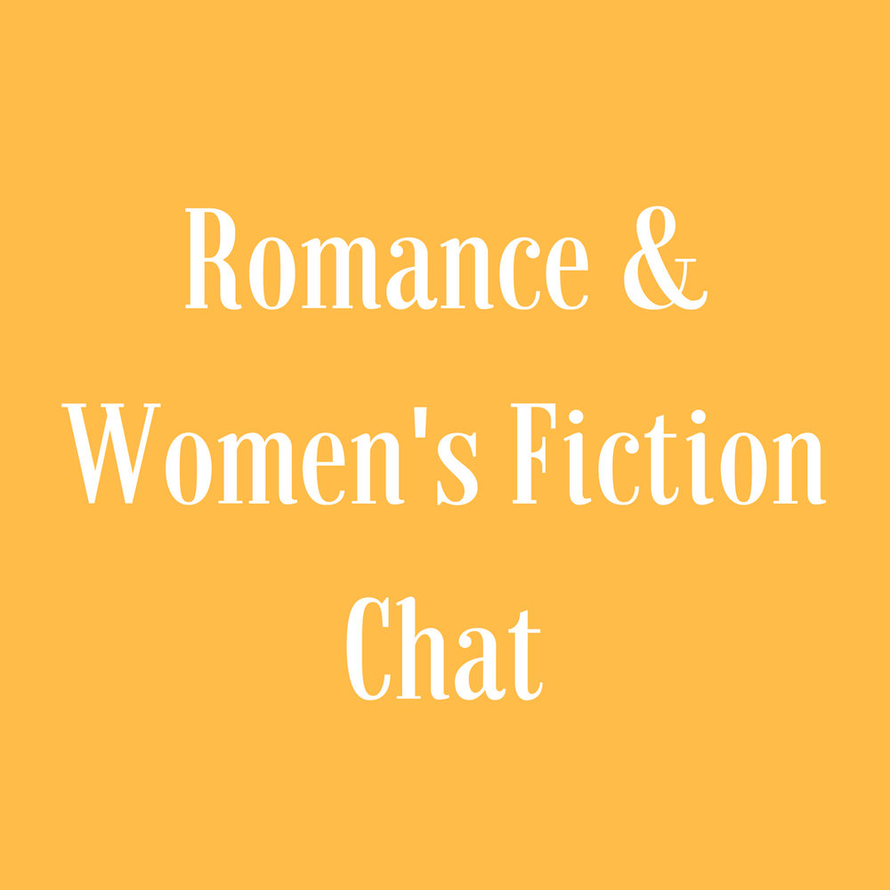 LM - Genre chat - Romance WF.jpg