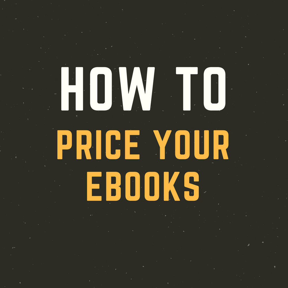 LM - How To - Price Ebooks.jpg