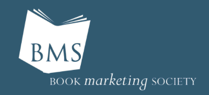 LM - Image - Book Marketing Society Logo.png