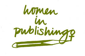 LM - Image - Women In Publishing Logo.jpeg