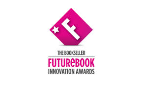 LM - Image - FutureBook Innovation Awards.jpeg
