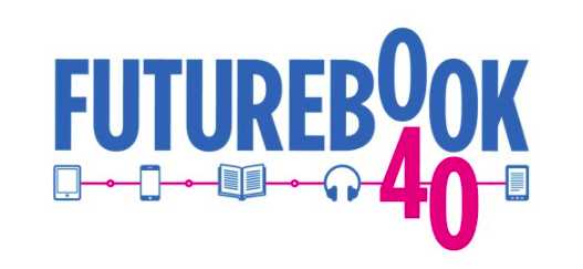 FutureBook 40 logo.png