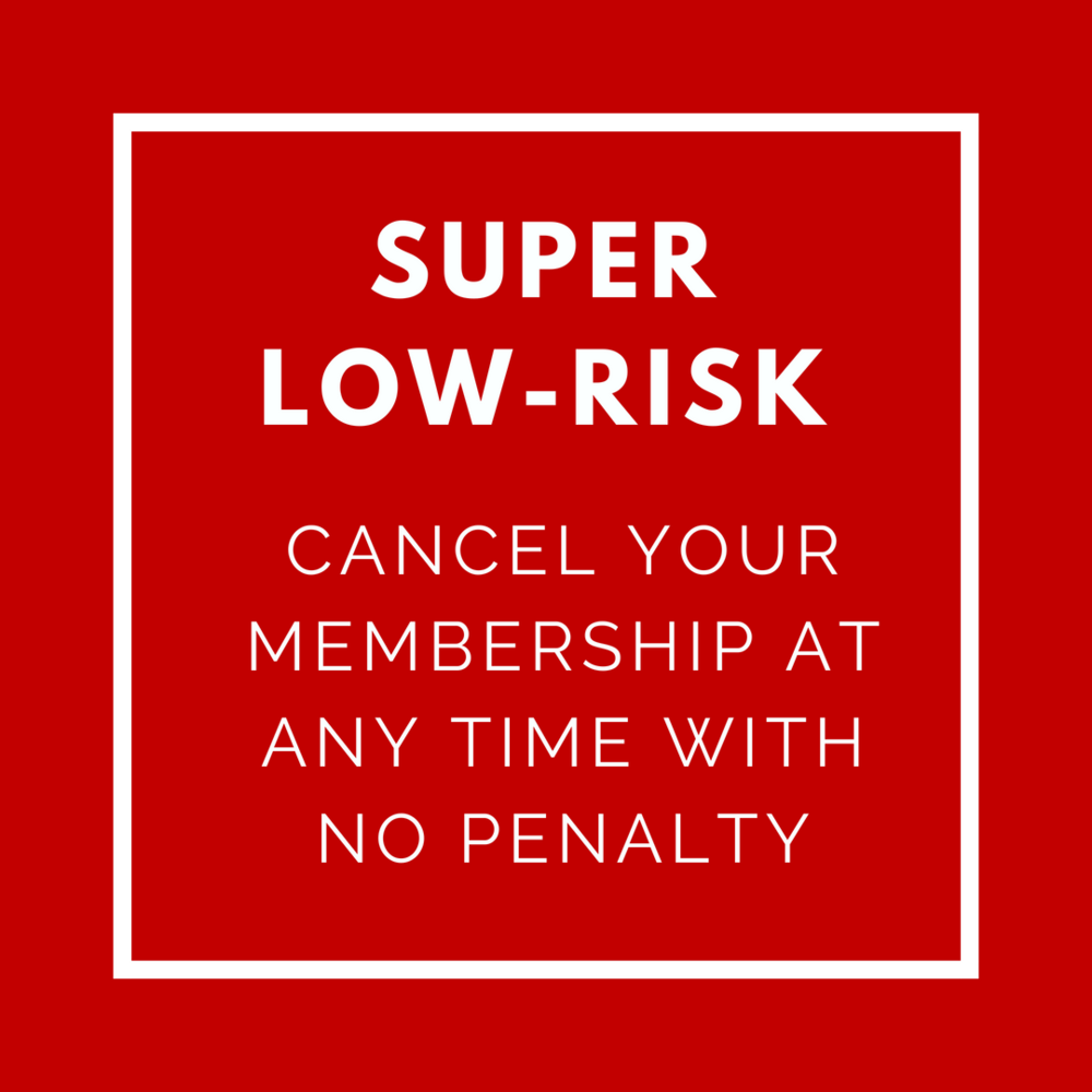 SUPER LOW-RISK.png