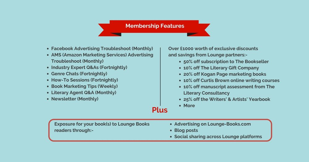 Slide with features LM membership FEATURES.jpg