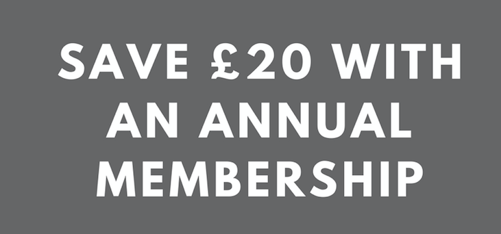 LM - Image - Save £20 membership.png