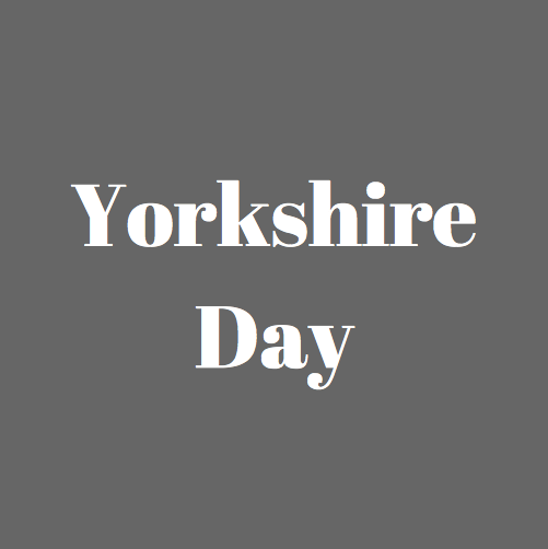LM - Image - Events and days - Yorkshire Day.png