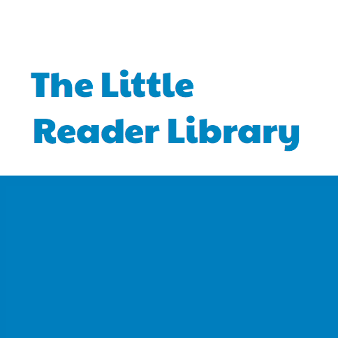 LM - Image - Bloggers - Little Reader Library.png