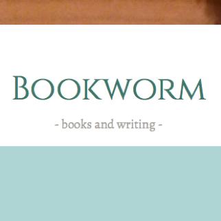LB - Image - Blogger - BookWorm Jen.png
