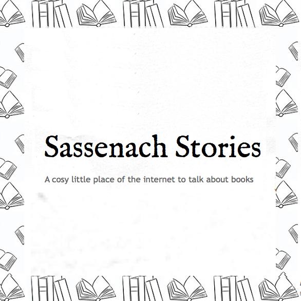 LB - Image - Bloggers - Sassenach Stories.png